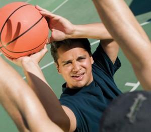 Basketball_Men