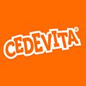 Cedevia